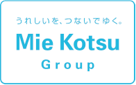 Mie Kotsu Group